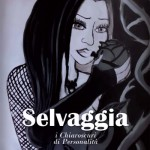 Selvaggia, di Giovanni Garufi Bozza
