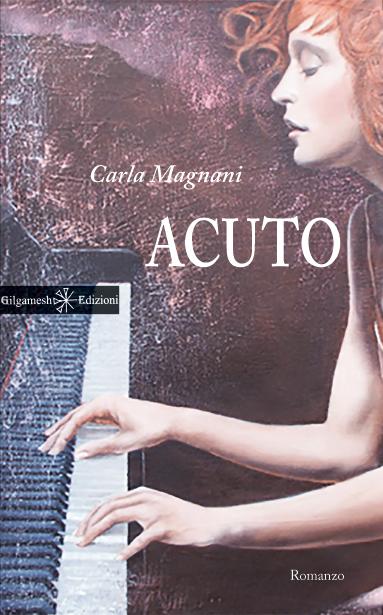 Copertina Acuto copia