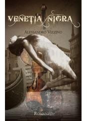 venetia-nigra