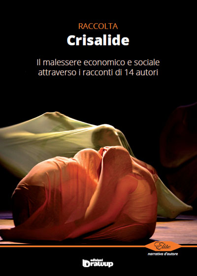 Crisalide-Raccolta